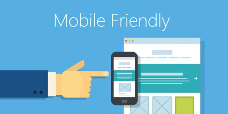 They Make Websites Mobile-friendly - CUBICALSEO