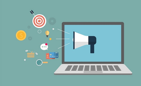 develop your brand voice - Cubicalseo