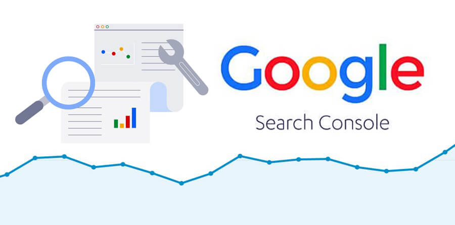 GooGle Search Console - Cubicalseo