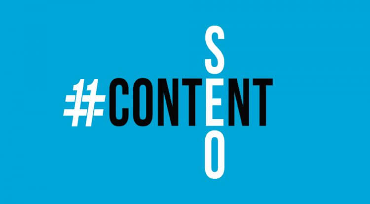 Want To Generate SEO-friendly Content - CUBICALSEO